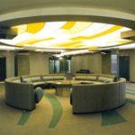 Eesti Ühispanga haldushoone renoveerimine