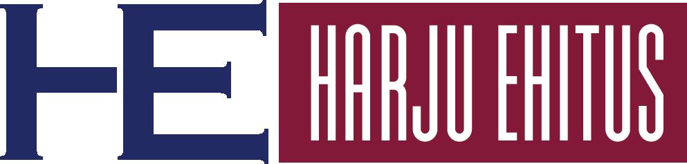 Harju Ehitus